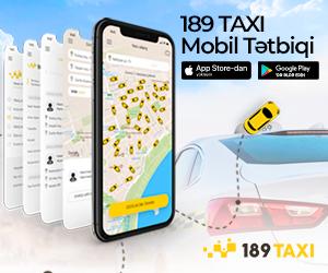 189 mobil app