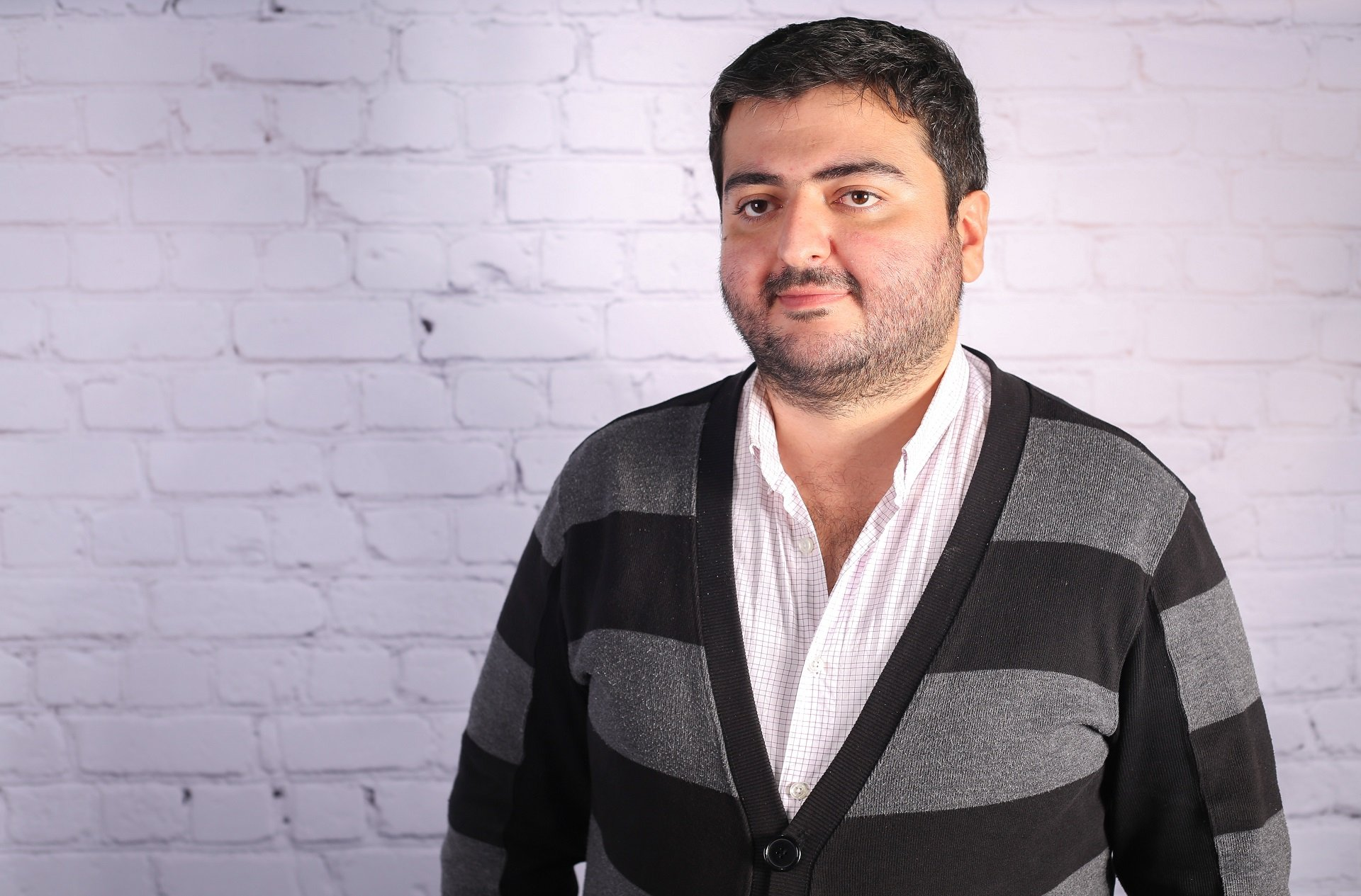 15 min manatlıq hashtag - #4noyabr