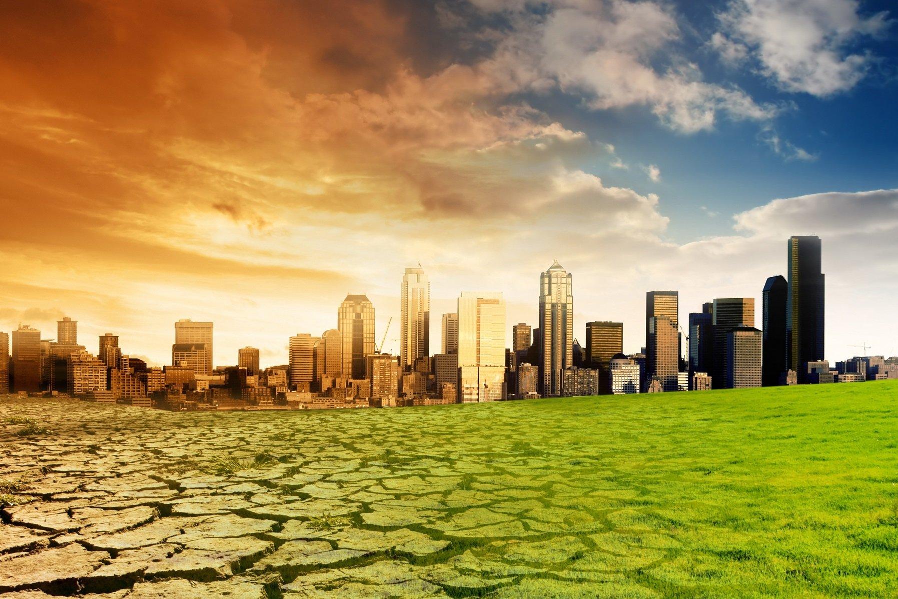 15.000 alim qlobal ekoloji fəlakət haqqında xəbərdarlıq etdi