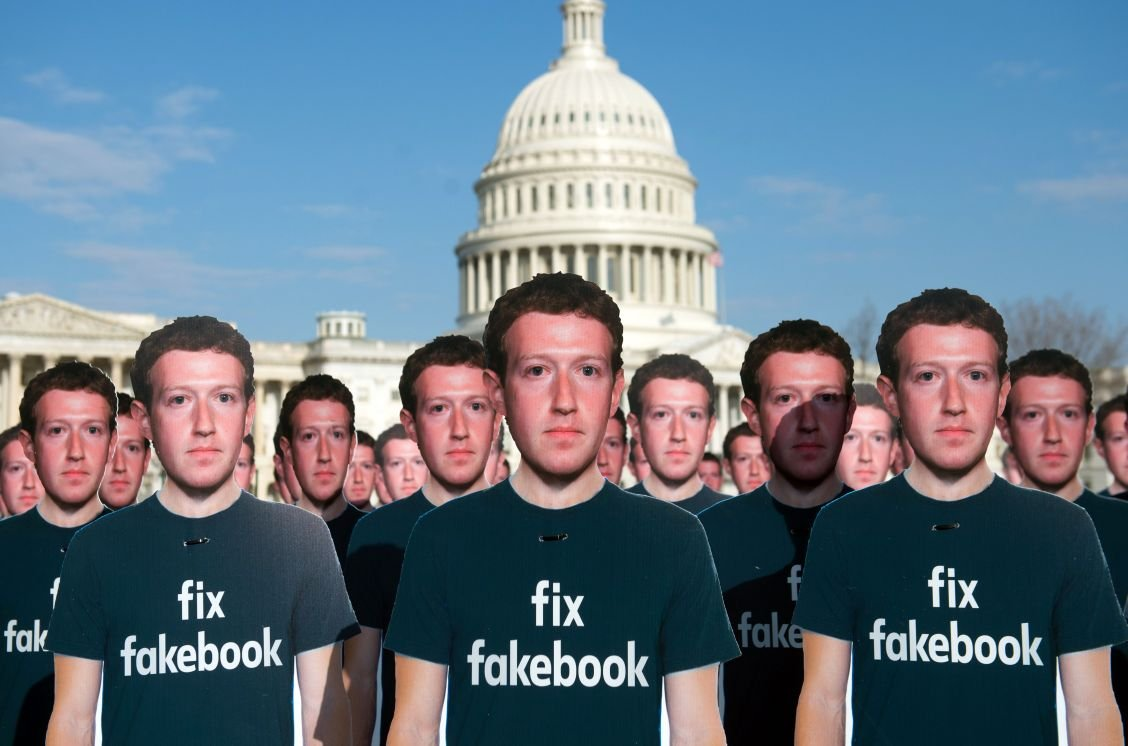 facebook, facebook data, facebook api, facebook data api, facebook data scandal, mark zuckerberg, mark zuckerberg facebook