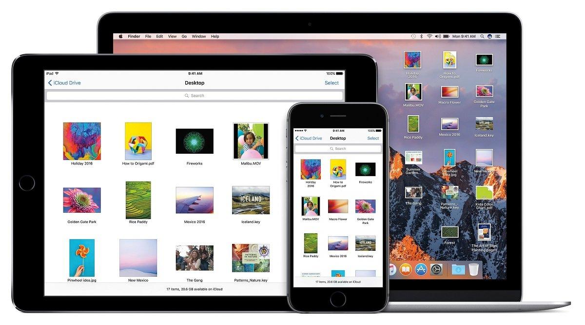 2018-ci ildə iOS və macOS üçün tətbiqlər birləşəcək