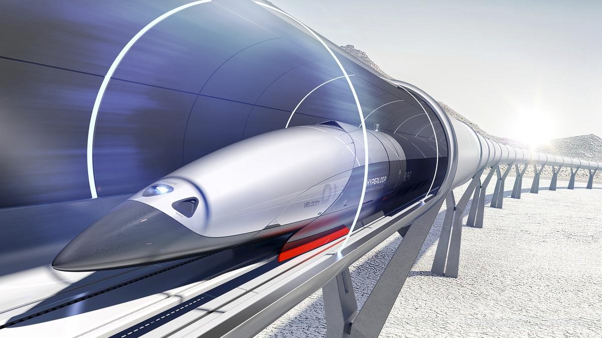 hyperloop, hyperloop transportation technologies, hyperloop train, hyperloop elon musk, hyperlopp technology