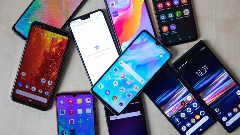 2020-ci İl Üçün Aşağı Büdcəli 5 Smartfon – HƏM DƏBLİ, HƏM SƏRFƏLİ!