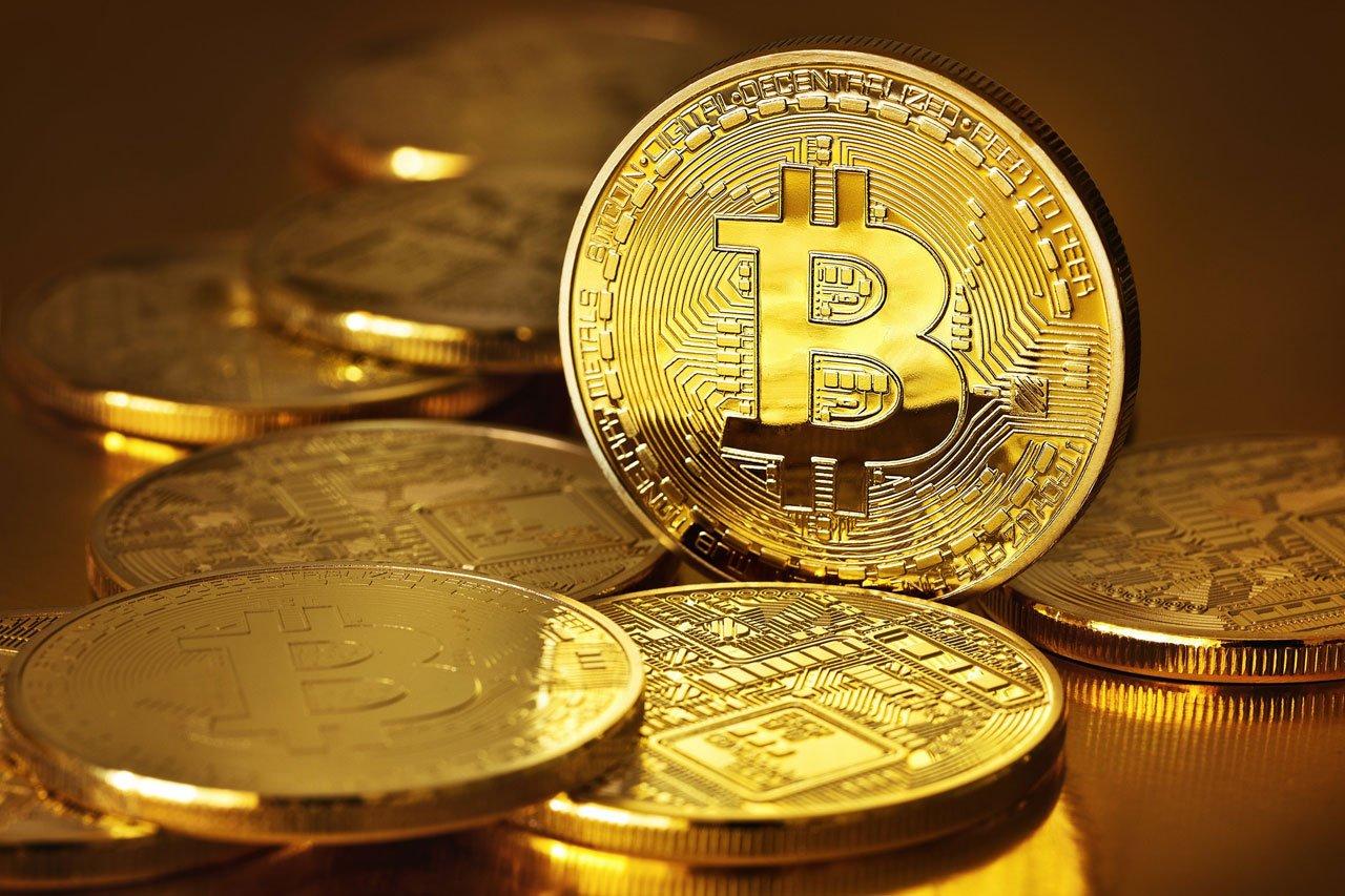 2022-ci ildə bitcoinin qiyməti 55.000 dollar olacaq