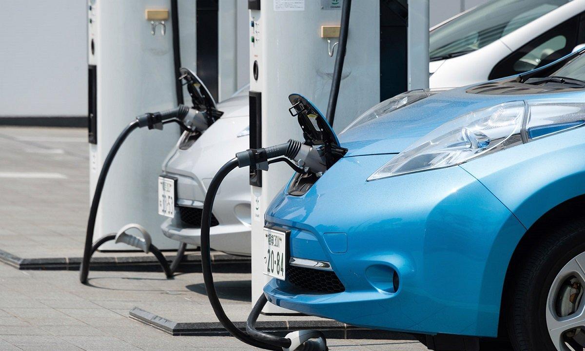 2030-cu ildən Vaşinqton ştatında benzinlə çalışan minik avtomobilləri qadağan ediləcək