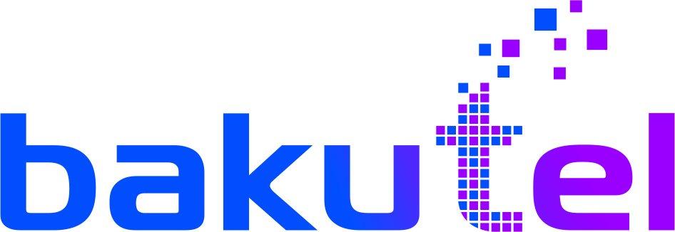 25-ci Yubiley Azərbaycan Beynəlxalq Telekommunikasiya, İnnovasiya və Yüksək Texnologiyalar sərgisi