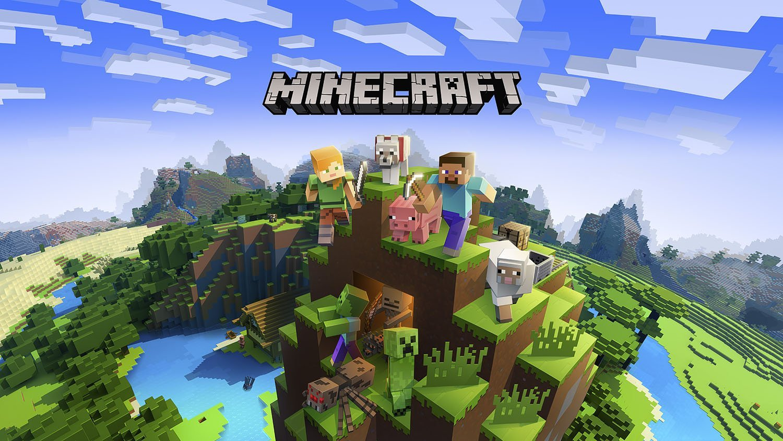 85 milyon insan Minecraft ilə proqramlaşdırmanı öyrənib (VİDEO)