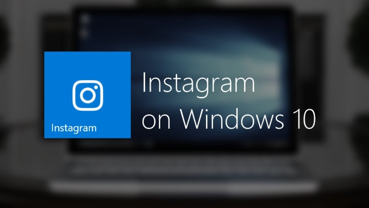 instagram windows 10, instagram dm computer, instagram komputer mesaj, instagram dm komputer, instagram web dm