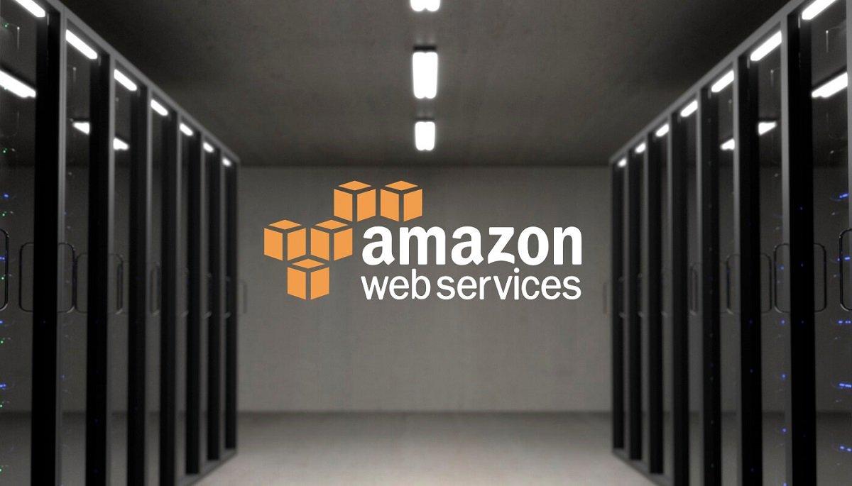 Intel-ə bir zərbə də Amazon-dan: Serverlərdə ARM çipsetlər istifadə ediləcək