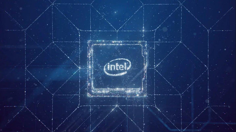 Intel prosessorlardakı yeni açığı bağlamaq performansı 19 dəfə azaldır