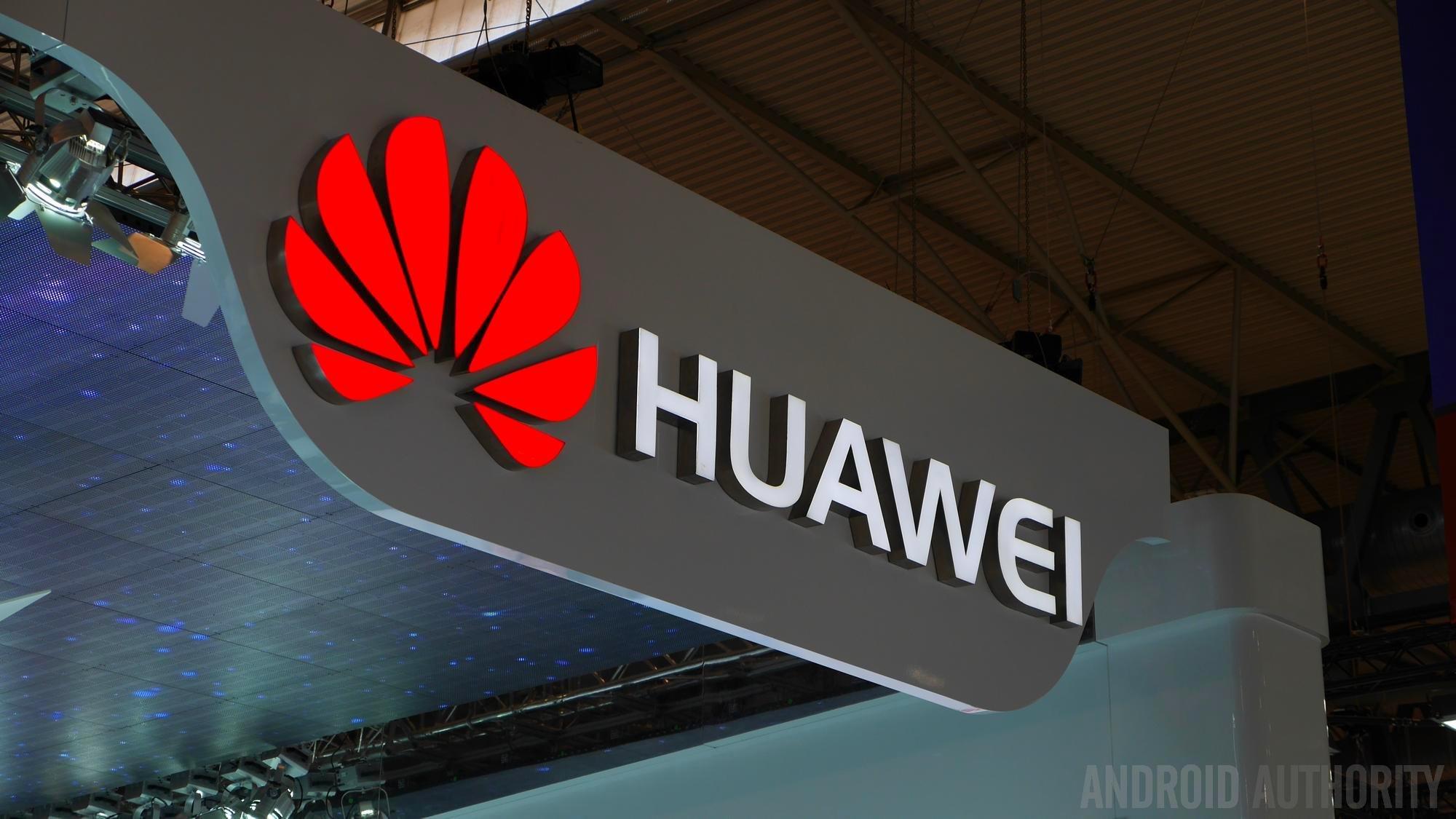 ABŞ hökuməti Huawei smartfonlarından istifadəni məsləhət görmür