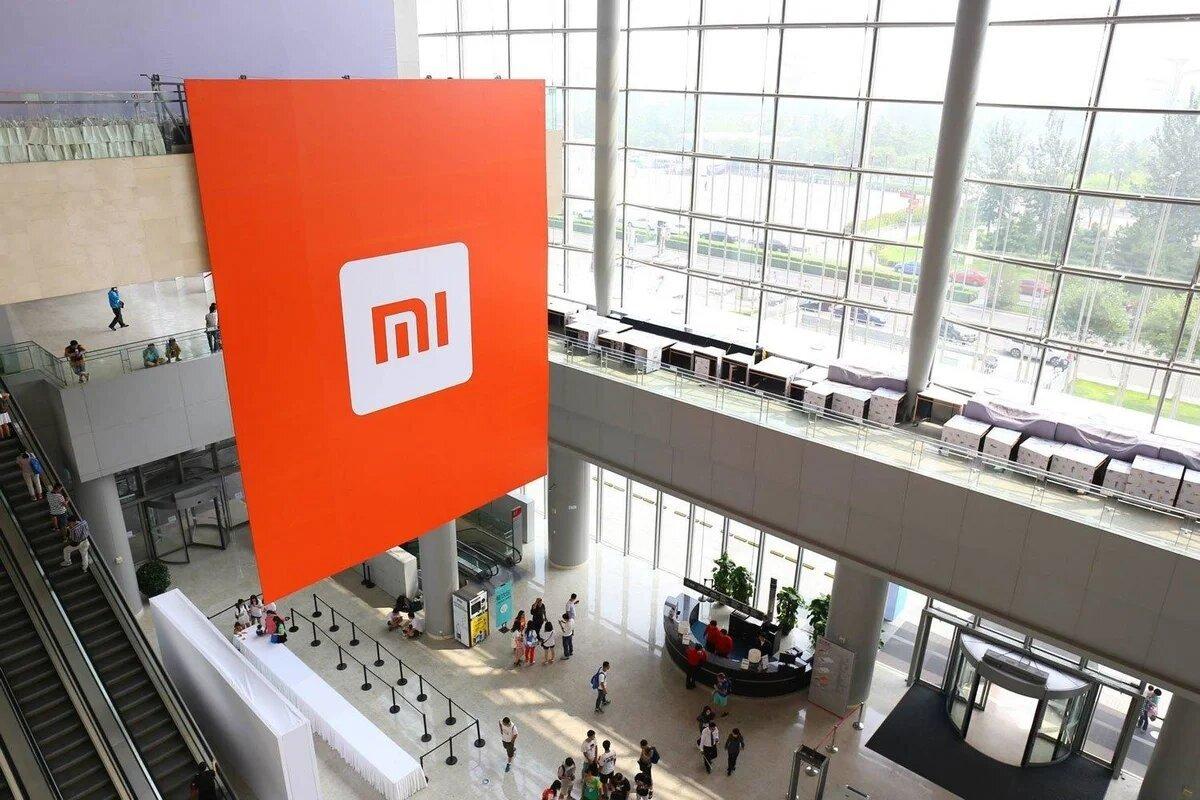 ABŞ hökuməti Xiaomi-yə qarşı olan sanksiyaları ləğv edir