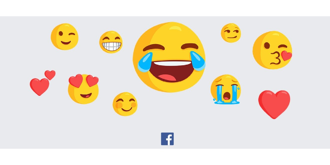 emoji, emoji meanings, social media, usa law, sosial media