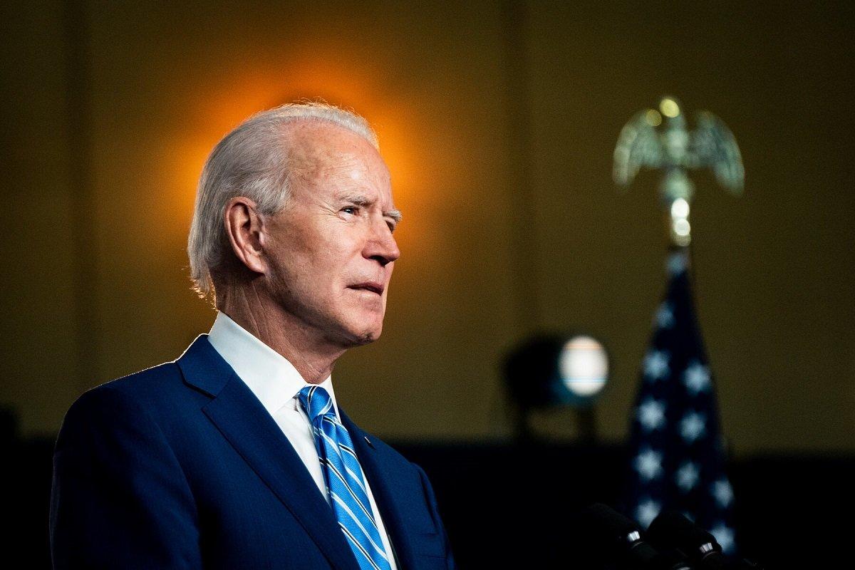ABŞ-ın yeni prezidenti Joe Biden Çin şirkətlərinə qarşı sanksiyaları ləğv etmək niyyətində deyil