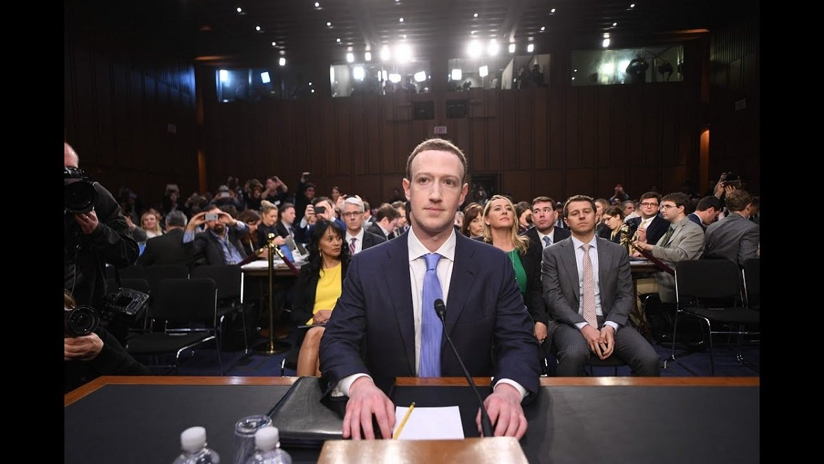 facebook, facebook libra, facebook cryptocurrency, libra, libra cryptocurrency, mark zuckerberg, mark zuckerberg libra, mark zuckerberg congress
