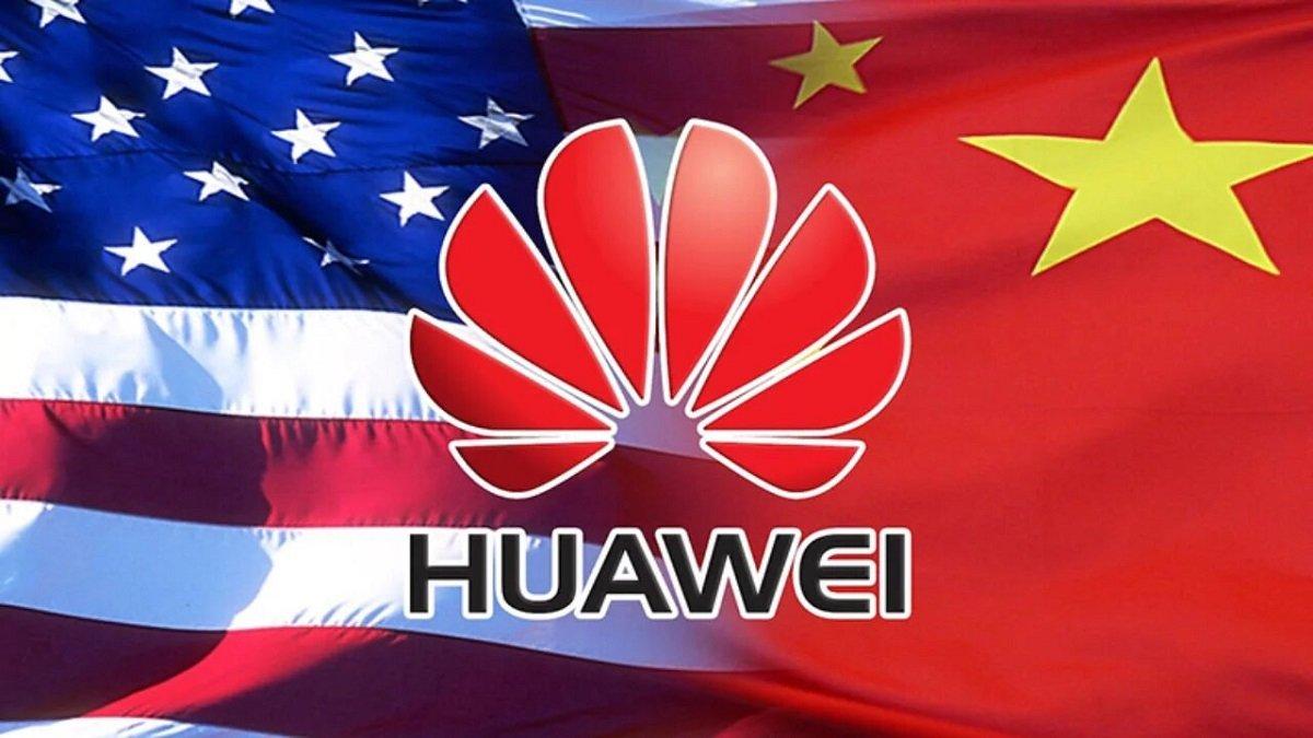 ABŞ sanksiyaları səbəbilə Huawei şirkəti nə qədər vəsait itirəcək?