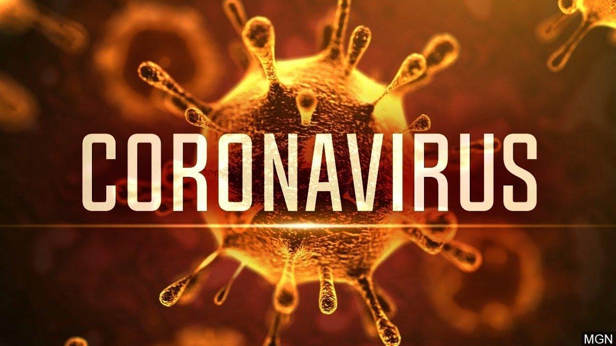 """Alimlər: 'Koronavirusun qarşısını ala bilməyəcəyimiz ehtimallara hazırlaşmalıyıq"""""""