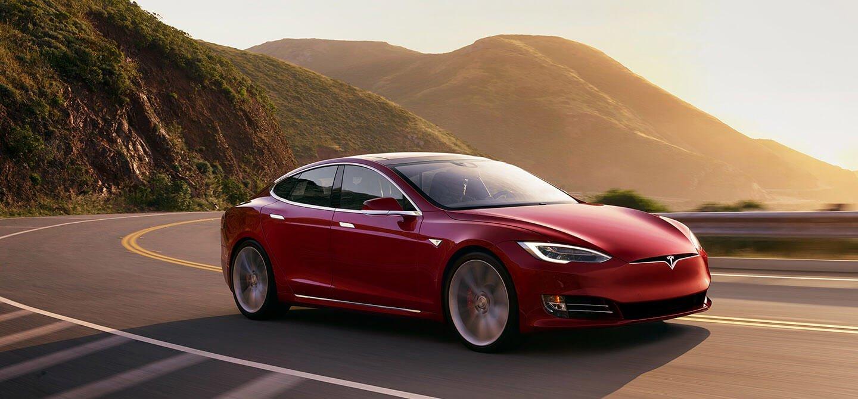 Alman avtomobil şirkətləri, 'Tesla' ilə Çin şirkətlərinə rəqabətdə uduzacaqlar