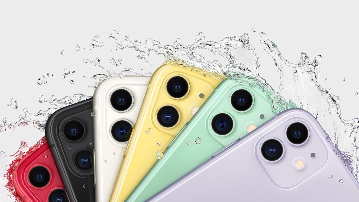 Analitiklər: 'iPhone dünyanın ən gəlirli smartfonudur'