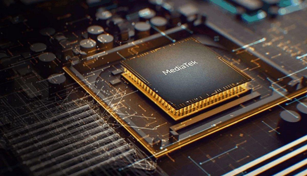 Analitiklər: 'MediaTek mobil prosessorlar bazarında liderliyini qoruyacaq'