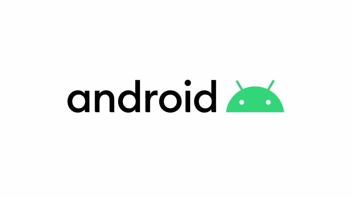google, google android, android os, android 10, android 10 live captions, android 10 live caption, google chrome, chrome browser, chrome canary