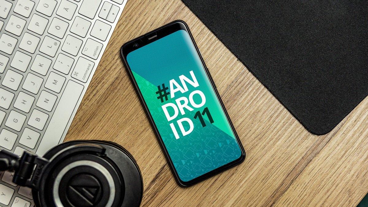 Android 11-də istifadəçi təhlükəsizliyini artıran bir yenilik olacaq