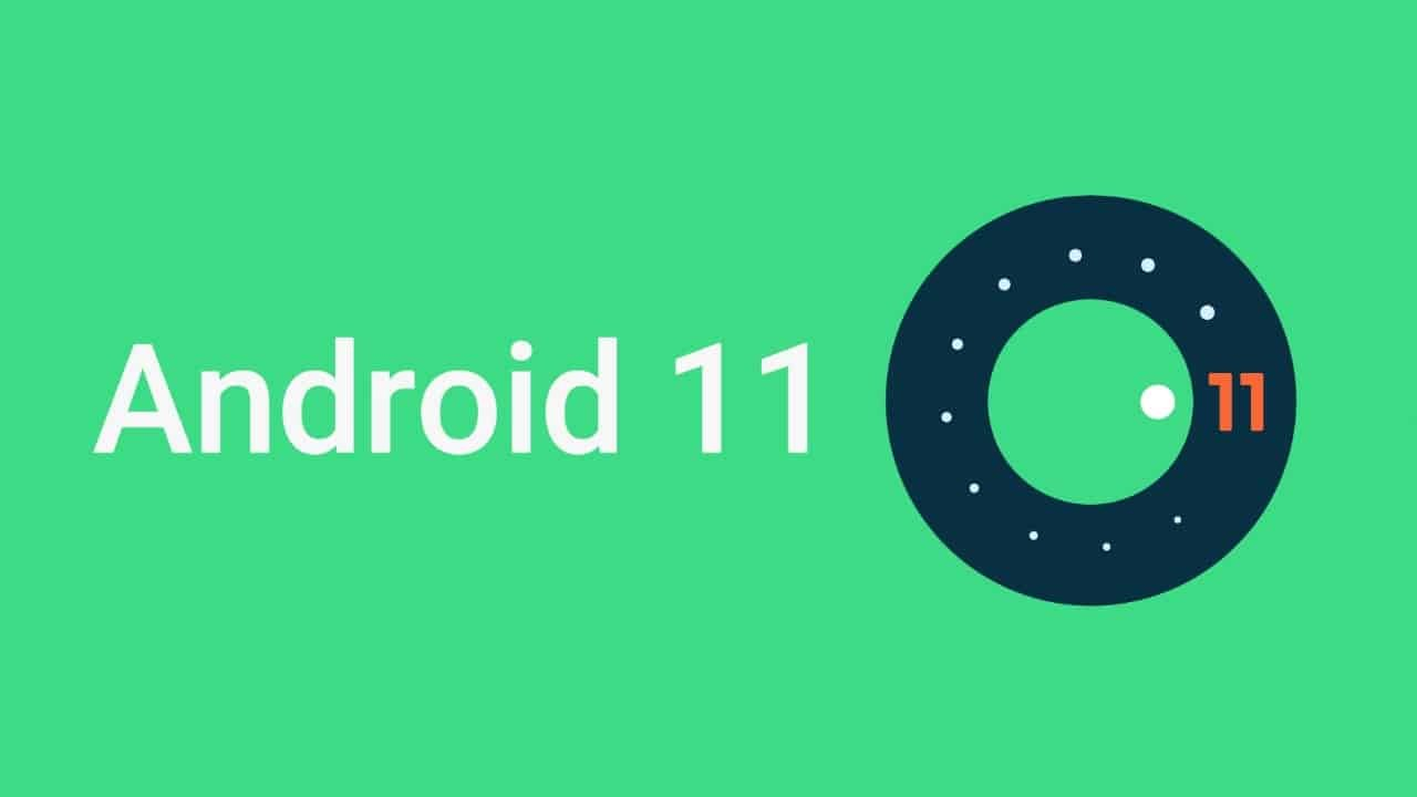 google, android, android 11, 5G, android 5G, android 11 5G, android 11 icons, android 11 yukle,