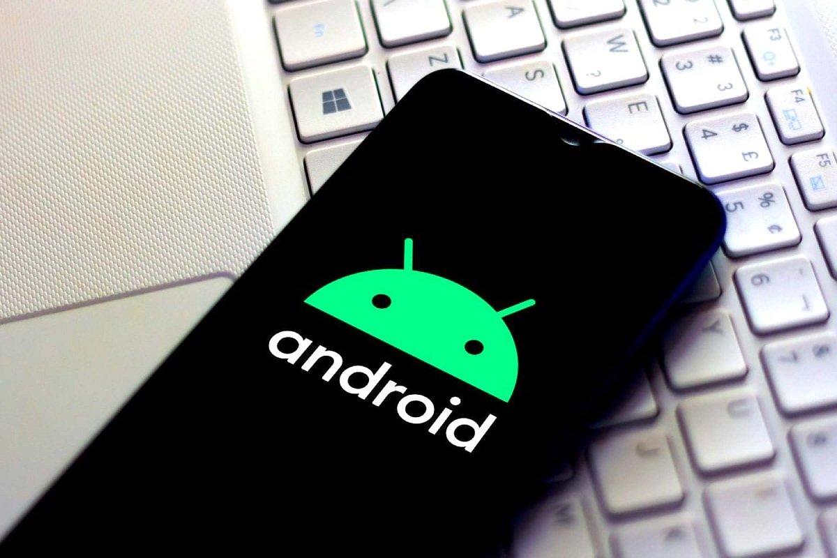 Android 11 Developer Preview 3 təqdim olundu: Nə kimi yeniliklər var?