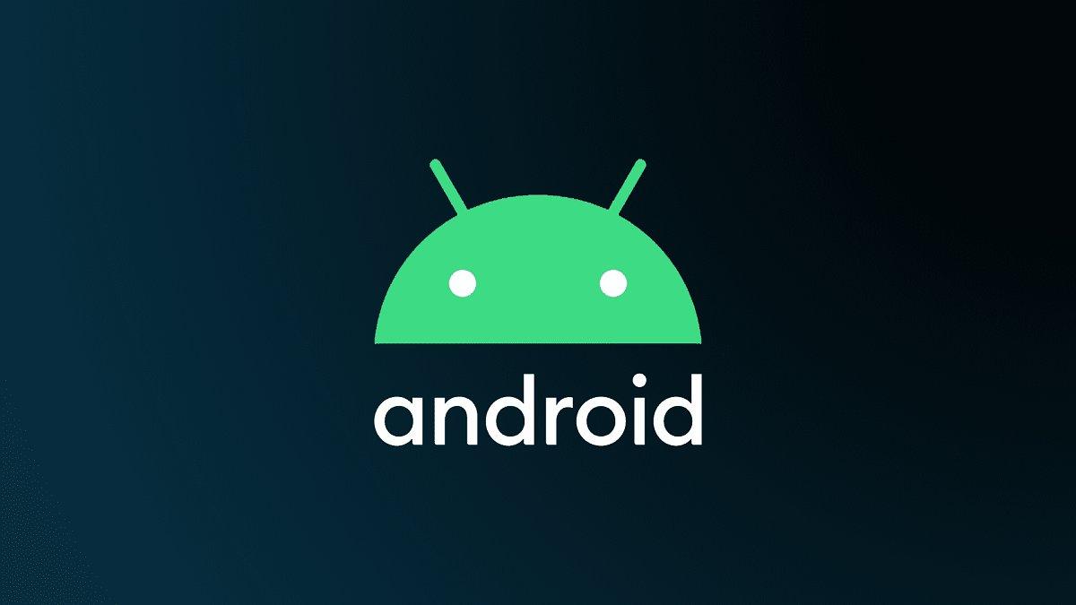 Android 12-də reallaşdırılacaq yeni funksiya məlum olub