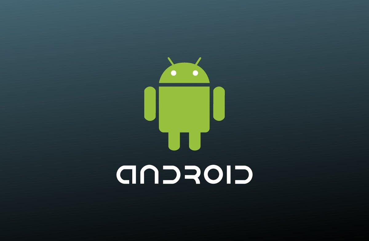 Android 12-nin nə zaman təqdim olunacağı barəsində məlumat verilib