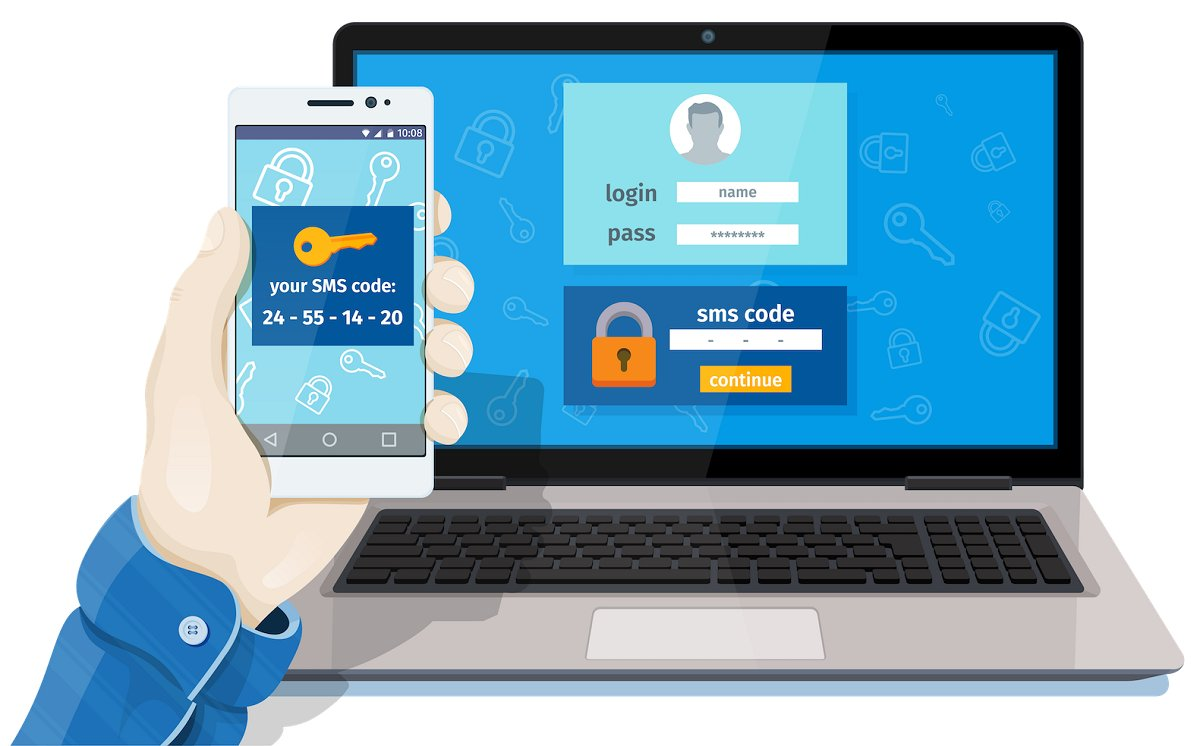Android-də aşkar edilmiş yeni virus ikifaktorlu autentifikasiyadan yan keçə bilir