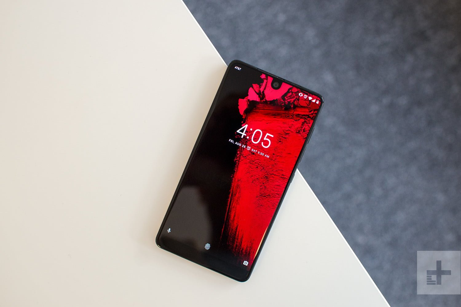 essential, essential phone, andy rubin, andy rubin essential, andy rubin essential phone