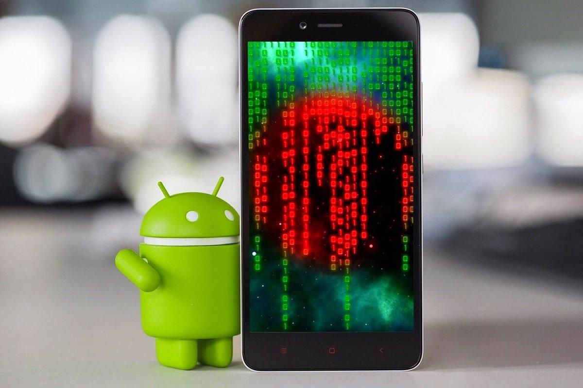 Android smartfonlara heç cür silinməyən Xhelper adlı virus yoluxur