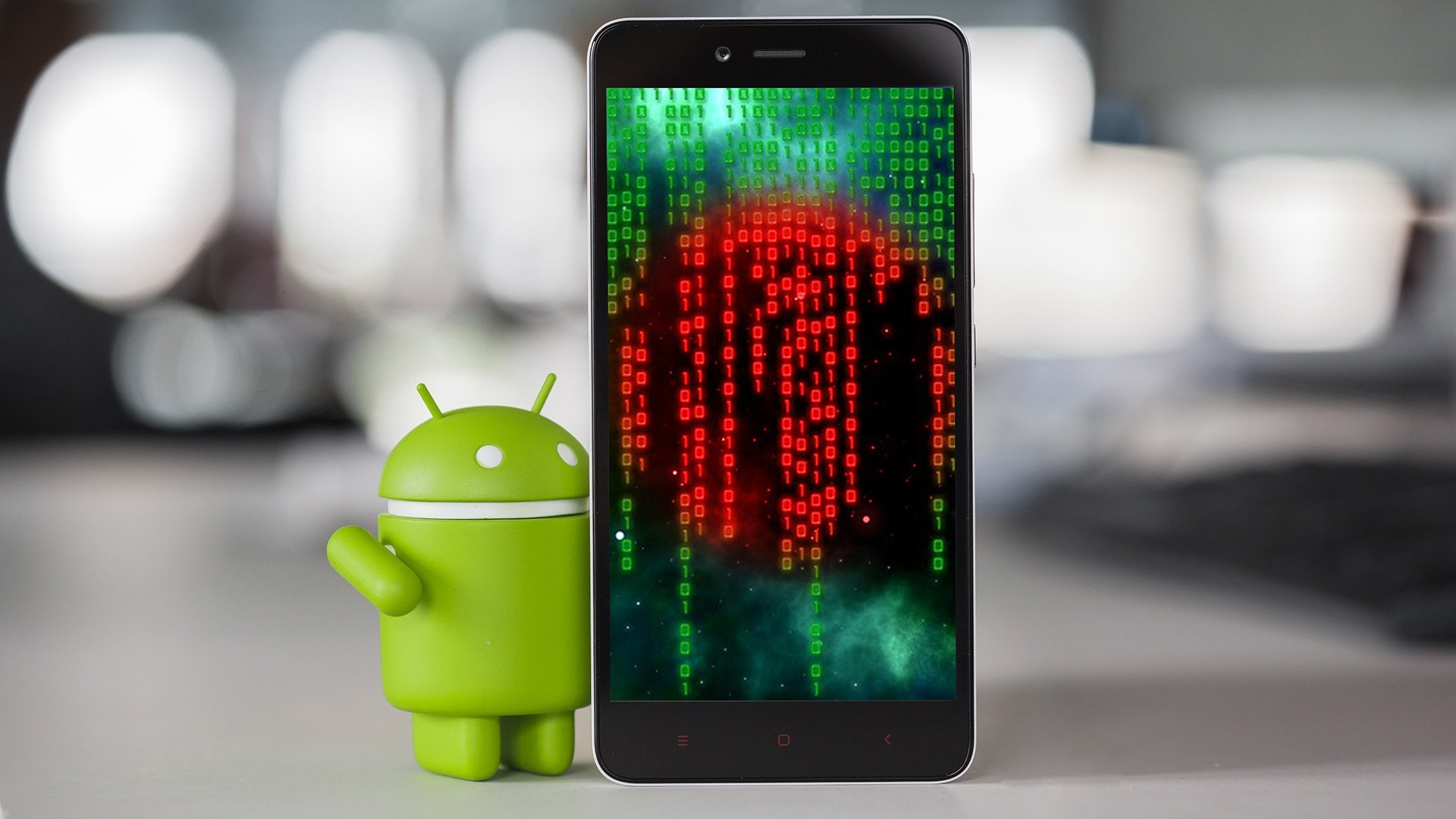 Android smartfonlarda kriptovalyuta mayninq edən virus aşkar edilib