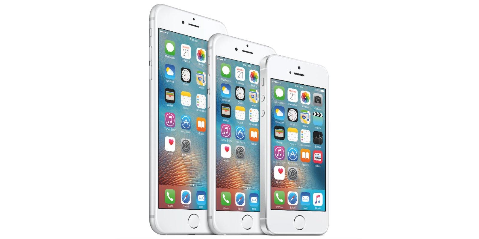 'Apple' bilərəkdən mi köhnə model iPhone-ları zəiflədir? Uydurma yoxsa reallıq?