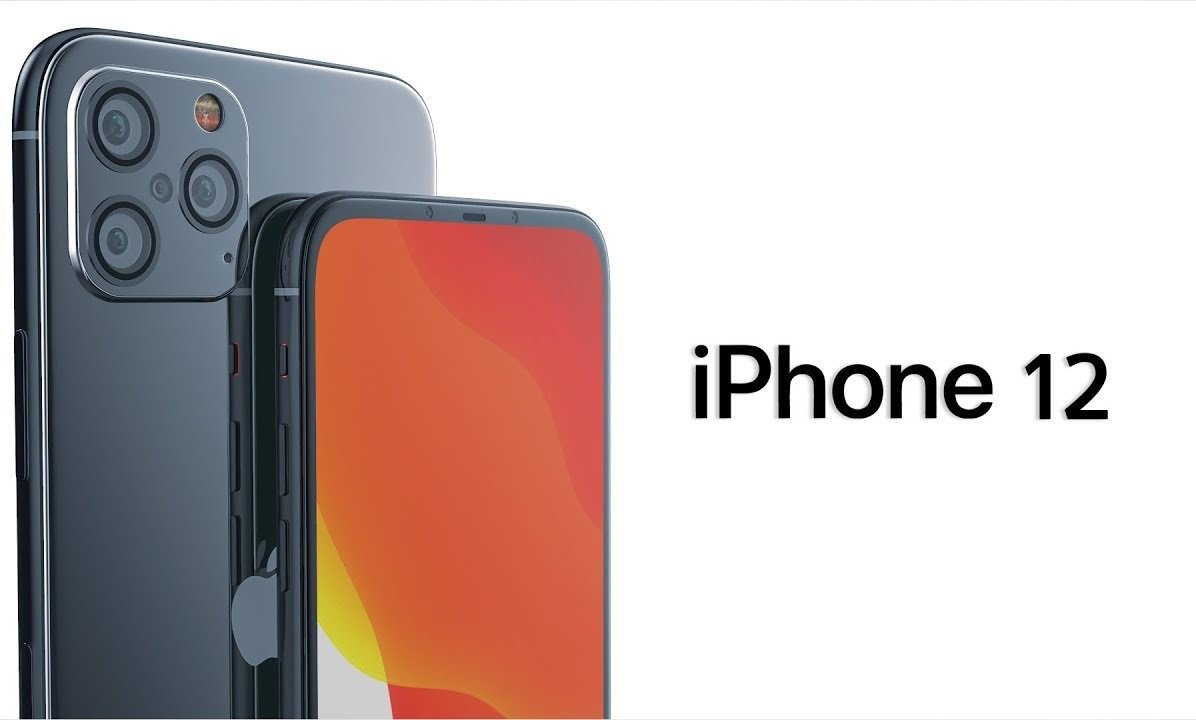apple, apple iphone, iphone news, iphone 2020, iphone se 2, iphone 9, iphone 12, iphone 12 mini, iphone 12 rumors, iphone 12 news
