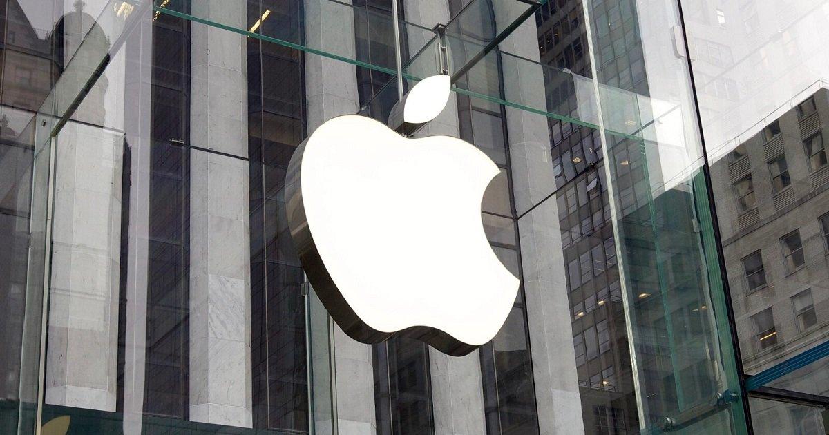 Apple iCloud-dakı fotoların skan olunması funksiyasına görə tənqid olunub