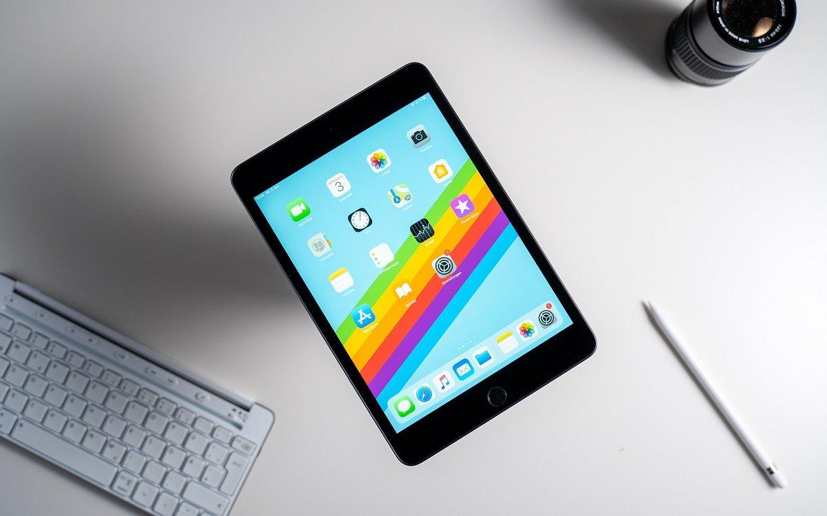 Apple iPad modellərinin birindən imtina edə bilər