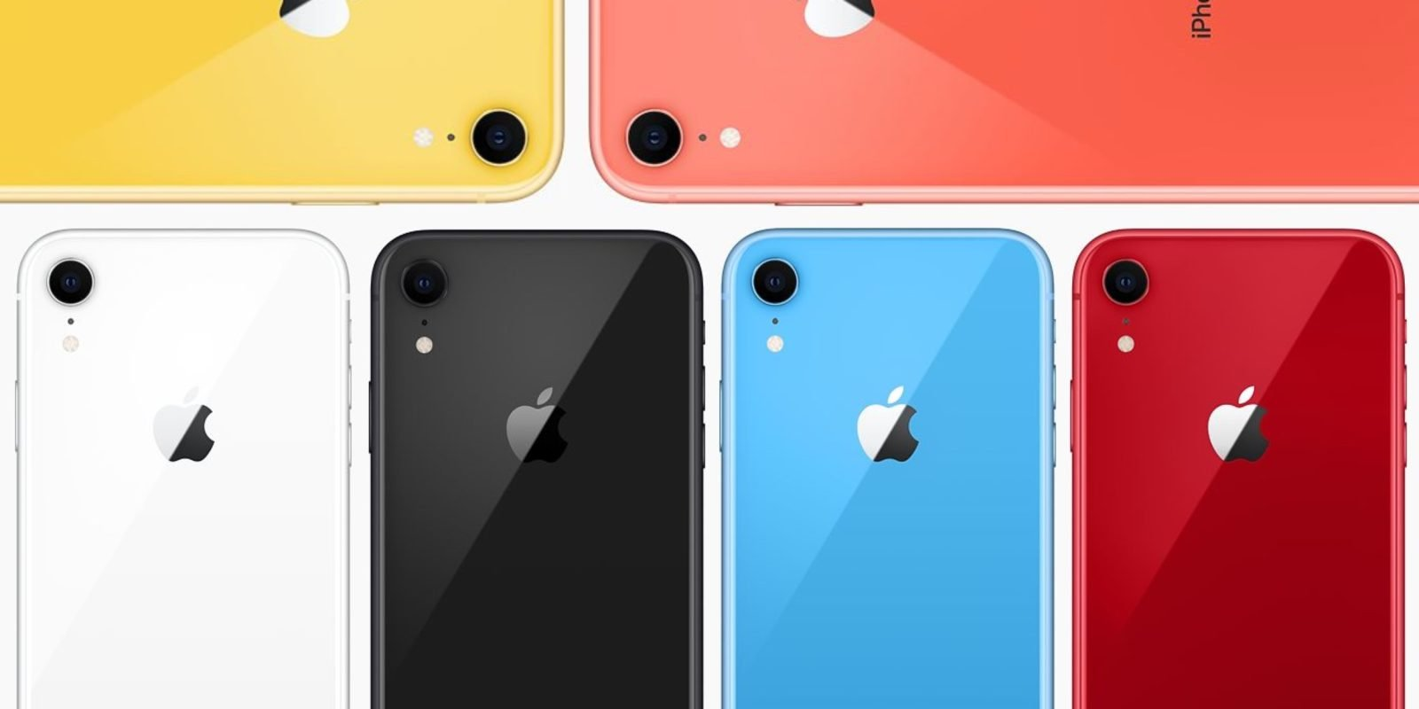 apple, iphone, iphone xr, iphone news, iphone xr baku, iphone xr price