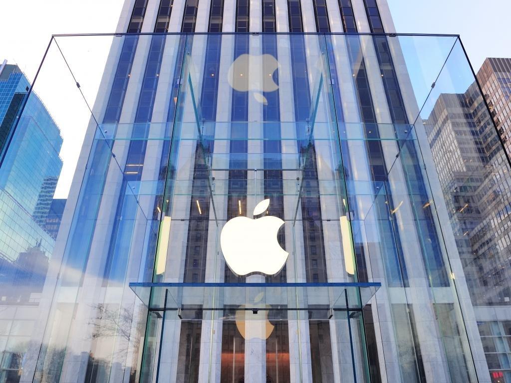 'Apple' köhnə iPhone cihazlarını zəiflətdiyi üçün müştərilərdən üzr istədi və həmin smartfonlara sahib olanlara xüsusi təklif etdi