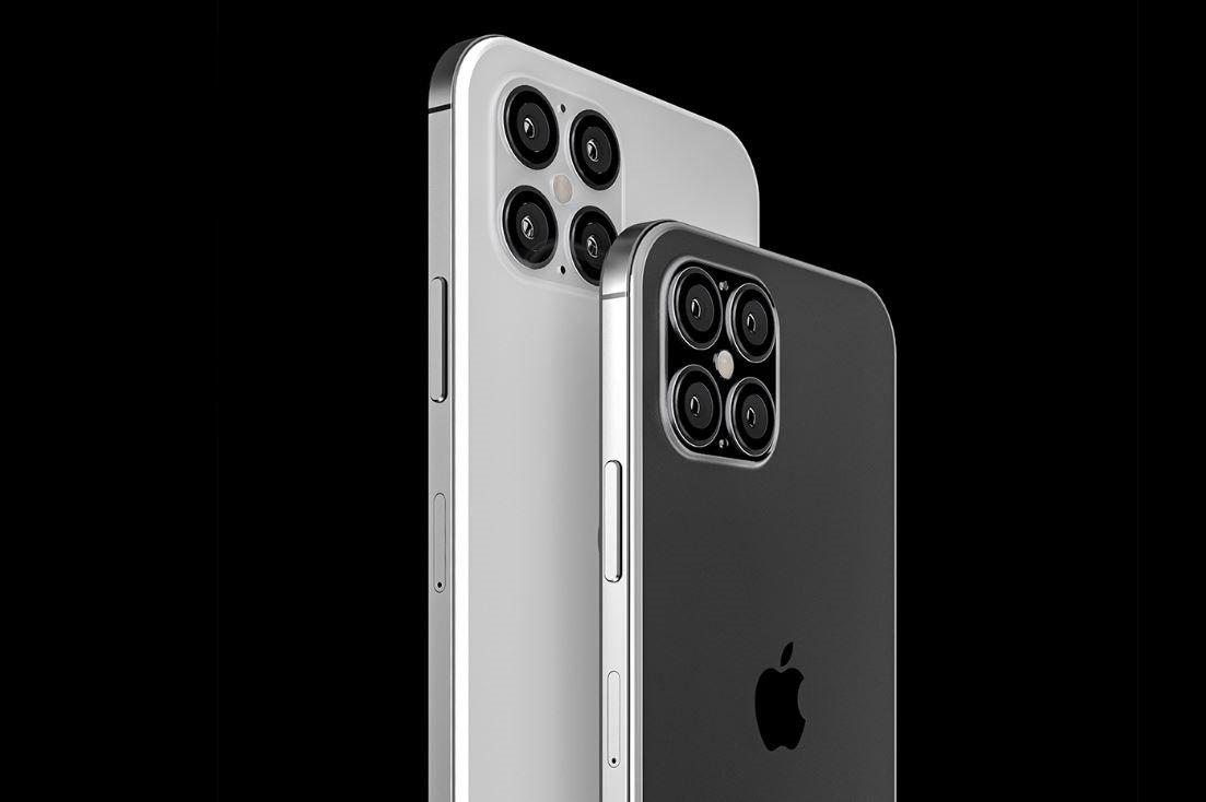 Apple şirkəti 9 yeni iPhone modelini qeydiyyatdan keçirdib