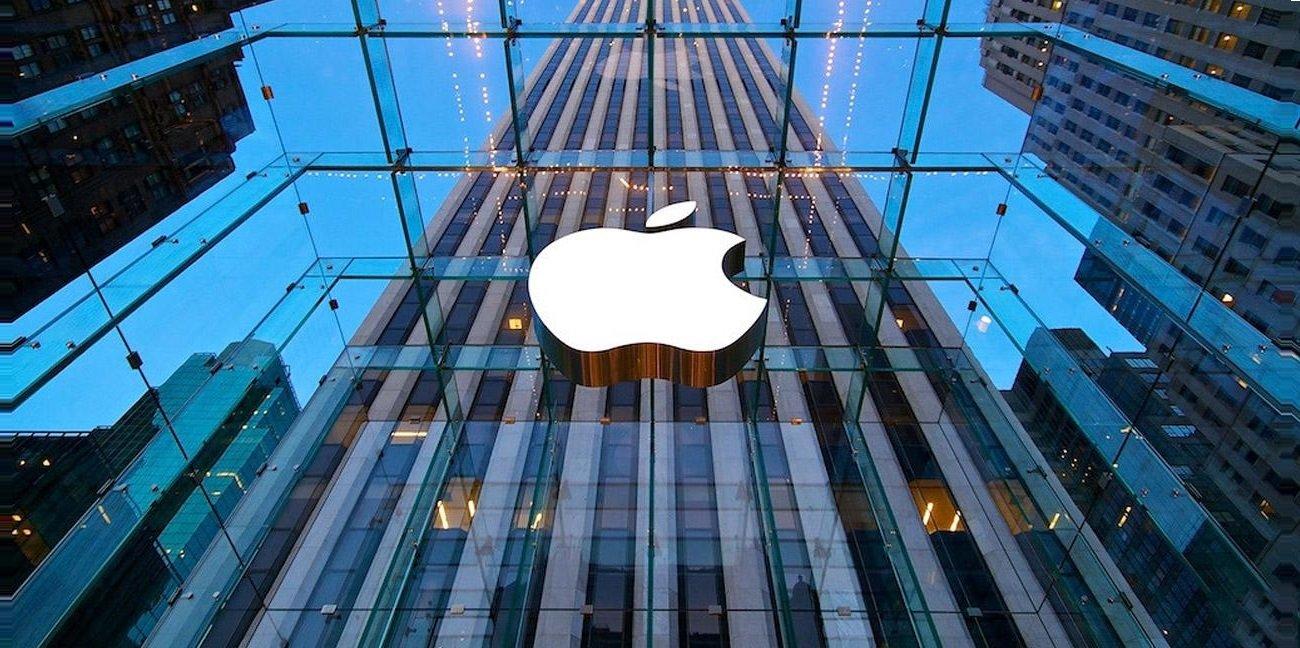 'Apple' şirkəti ABŞ iqtisadiyyatına 350 milyard dollar investisiya yatıracaq