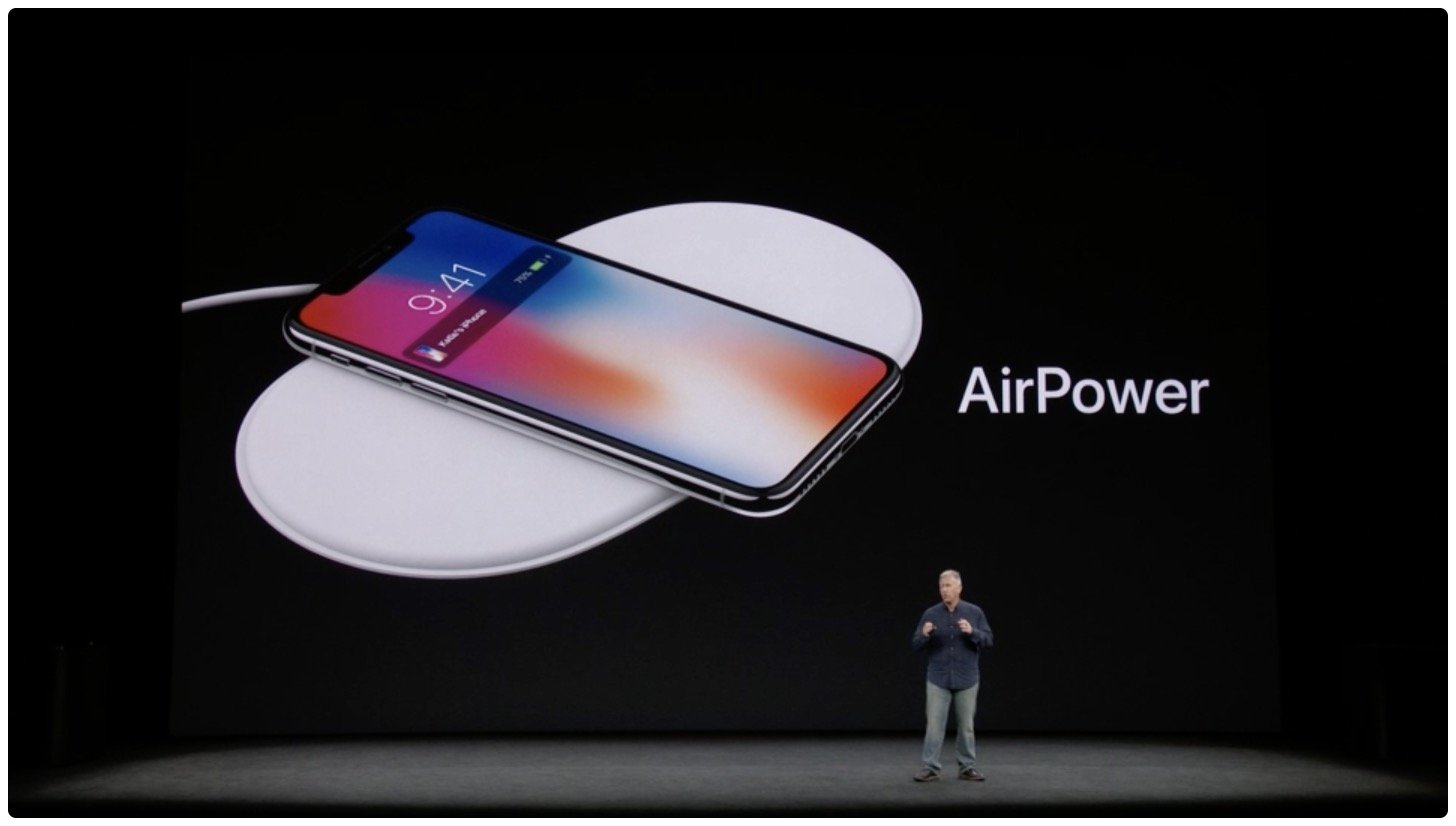 apple, apple airpower, airpower wireless charger, apple airpower price, apple airpower release date, airpower apple