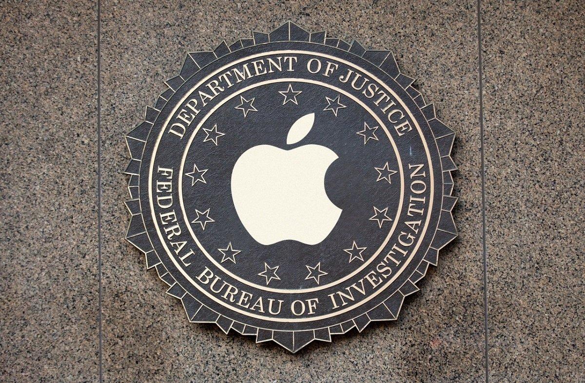 Apple şirkəti FBI-dan olmuş şikayətlərdən sonra end-to-end şifrələnməsi ideyasından imtina edibmiş