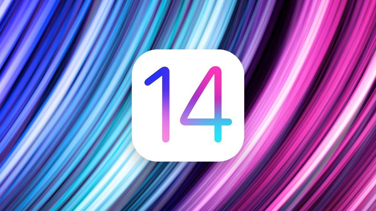 Apple şirkəti iOS 14-ün final versiyasını istifadəyə verib: Nə kimi dəyişikliklər var?