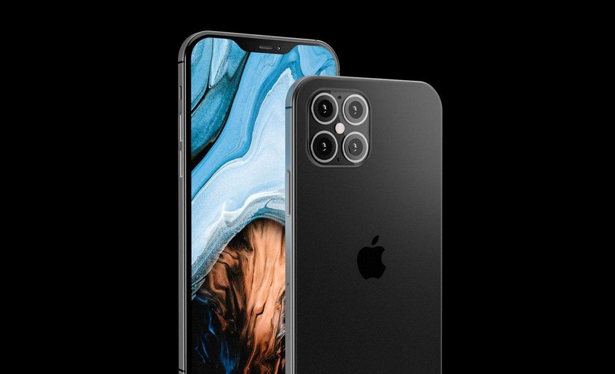 Apple şirkəti iPhone 12 modellərini mərhələli şəkildə satışa çıxarda bilər