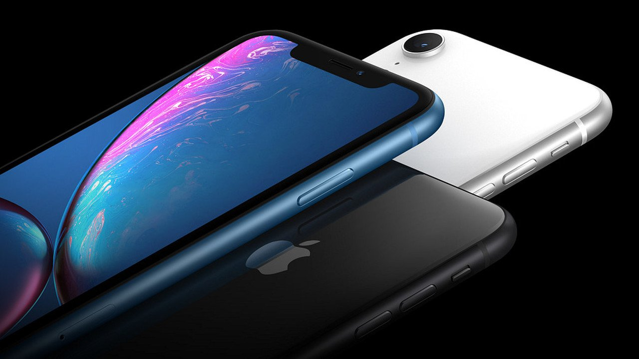 apple, apple iphone xr, iphone xr, foxconn, iphone 8, iphone 8 plus
