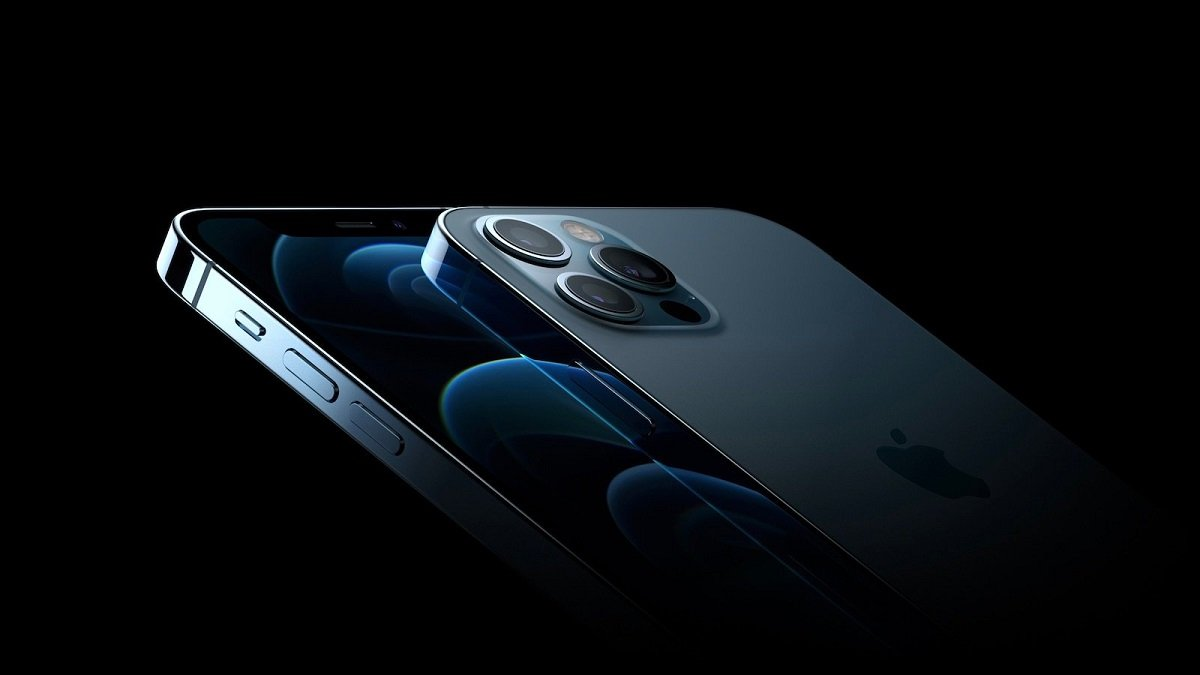 apple, apple 2020, iphone 12, iphone 12 mini, iphone 12 pro, iphone 12 pro max, iphone 12 specs, iphone 12 price, iphone 12 release date, iphone 12 mini, iphone 12 mini specs, iphone 12 mini price, iphone 12 mini release date, iphone 12 pro specs, iphone