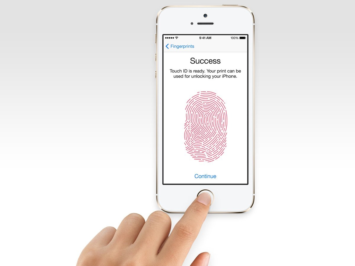 apple, apple biometric id, apple biometric authentication, apple biometric technology