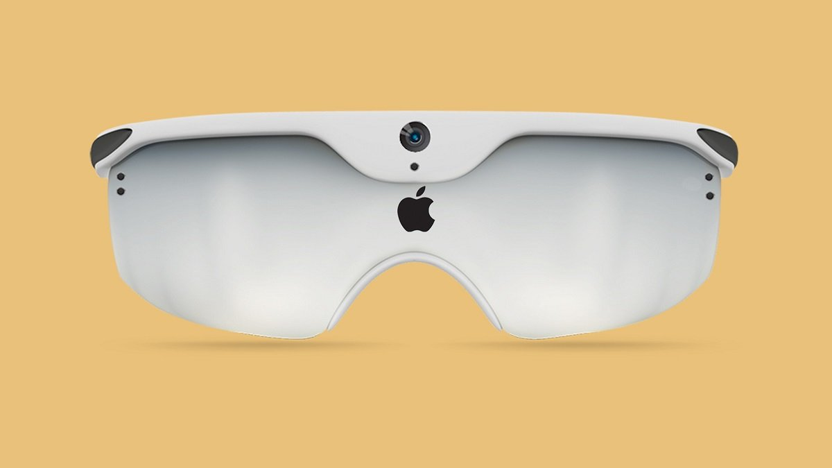 apple, apple ar, apple ar glasses, apple ar glasses 2020, apple ar glasses news